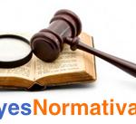 Interinos y Real Decreto Ley